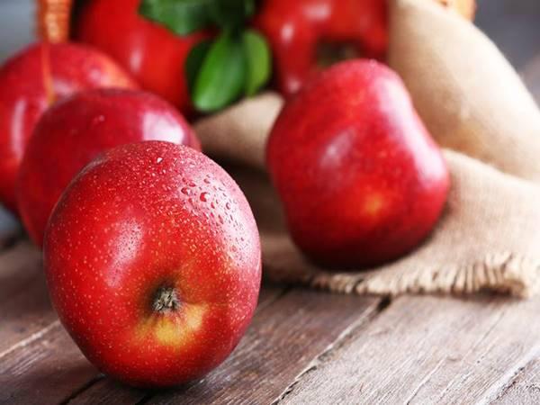 Mơ thấy quả táo có điềm báo gì? đánh con số nào?