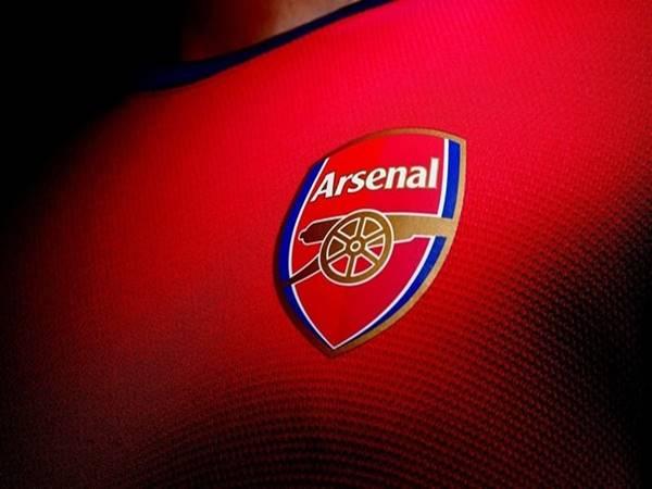 Câu lạc bộ Arsenal - Lịch sử hình thành đội bóng Pháo thủ