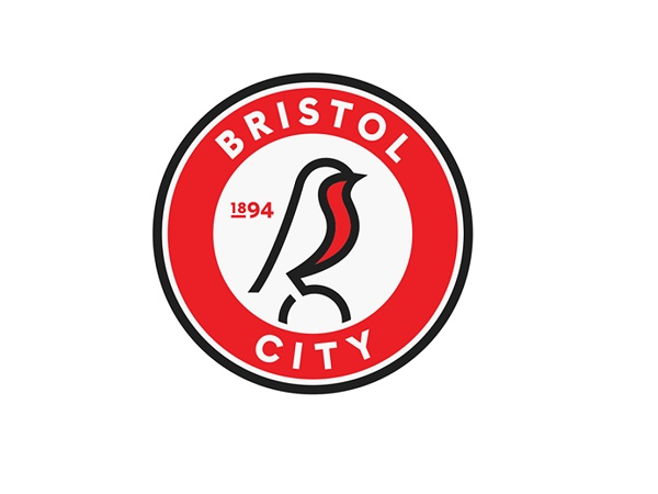 Câu lạc bộ bóng đá Bristol City - Lịch sử, thành tích của CLB