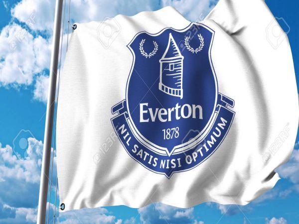 Logo Everton - Biểu tượng của Everton có gì đặc biệt?