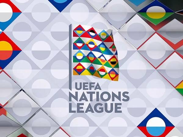 UEFA Nations League gì? Thể thức thi đấu như thế nào