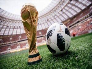 World Cup là gì? Những điều cần biết về giải bóng đá thế giới