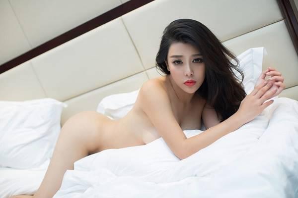 Nằm mơ thấy phụ nữ khỏa thân là điềm báo ý nghĩa gì?