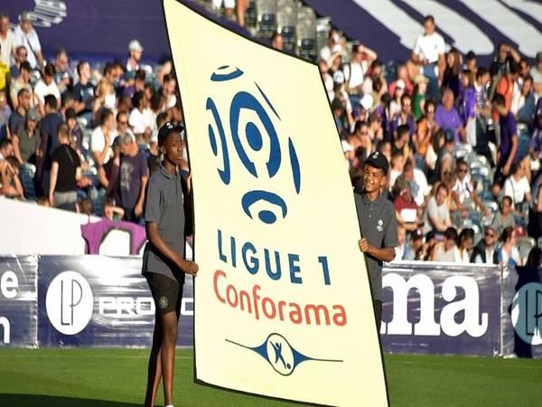 Ligue 1 là giải gì? Những điều cần biết về giải bóng đá này